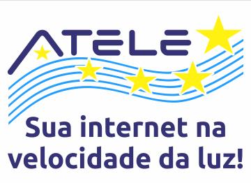 site logo ATELE